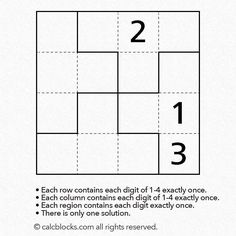 Answers for theses puzzles will be uploaded on the website following. PDF file for print is also available.  http://ift.tt/2dteM1k  #l4l  #like4like #followme #puzzle #sudoku #game #studygram #study  #fun #instagood #instafollow #quiz #math #teacher #education #instadaily