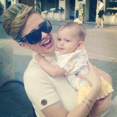 #mom#fashion#sexi#baby#hairs