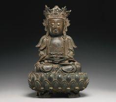 bodhisattva     sotheby's n09317lot7ppwxen