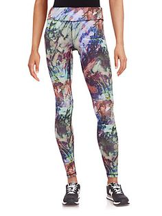 085c13894e 119 Best Active Out images | Print leggings, Printed leggings, Cloths