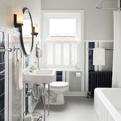 Benjamin Moore Gray Owl Design Ideas, Pictures, Remodel, and Decor
