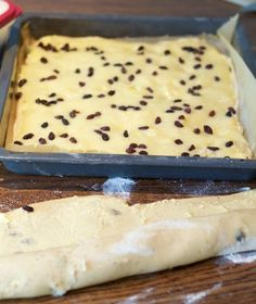 No Salt Recipes, Baking Recipes, Dessert Recipes, Healthy Recipes, Desserts, Sweet Pastries, Something Sweet, Plant Based Recipes, Food Inspiration