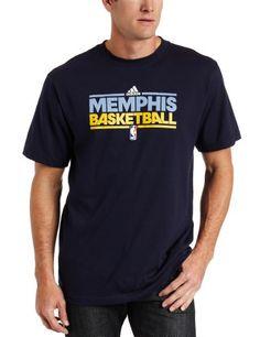 Memphis Grizzlies Basketball -Med
