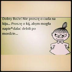 :-) Polish Memes, Keep Smiling, Humor, Motto, Haha, Lyrics, Funny Memes, Wisdom, Sayings