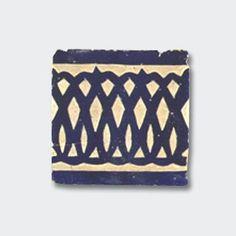 Moroccan Tiles, Encaustic Tiles, Moroccan Floor Tiles - Dar Interiors Ð