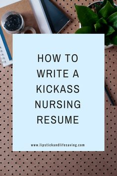 How to study in nursing school. Nursing school study tip Nursing School Notes, Nursing School Graduation, Nursing Career, Travel Nursing, Nursing Tips, Nursing Programs, Lpn Programs, Nursing Major, Nicu Nursing