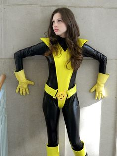 Best Cosplay Ever (This Week) - 06.26.12 - ComicsAlliance | Comic book culture, news, humor, commentary, and reviews