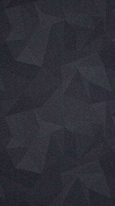 500 Wallpaper For Xiaomi Ideas In 2020 Samsung Wallpaper Xiaomi Wallpaper