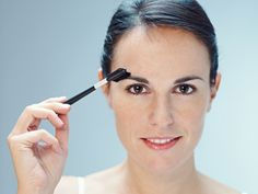 Over-Plucked, Too Bushy, Red Skin: How To Fix Every Eyebrow Problem | StyleCaster