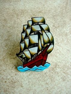 OHMYGOSH I want this so bad!! http://www.etsy.com/listing/58015358/new-pirate-ship-traditional-tattoo-flash?ref=sr_gallery_7&sref=&ga_search_submit=&ga_search_query=tattoo+ring&ga_view_type=gallery&ga_ship_to=US&ga_page=2&ga_search_type=handmade&ga_facet=handmade