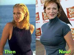 See the Lauren Holly Plastic surgery : Lauren Holly Before And After Breast Augmentation Plastic Surgery. Lauren holly before and after breast augmentation plastic surgery. Canadian Actresses, Female Actresses, Actors & Actresses, Plastic Surgery Photos, Celebrity Plastic Surgery, Young Marilyn Monroe, Lauren Holly, Lady Gaga Pictures, Jennifer Aniston Photos
