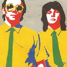 buggles – video killed the radio star recorded in london uk 1979  #buggles #video #killed #radio #star #london #newwave #synthpop #mtv 1981