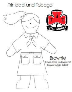 trinidad-uniform