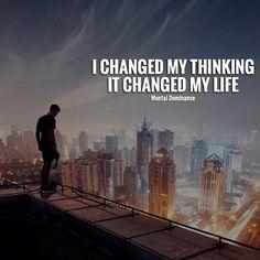 #mentaldominance  Is all about the mindset. Follow: @mental_dominance . . Photo: @sam_kolder