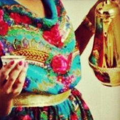 ❤ Arabic Beauty, Arab Swag, Arab Girls, Saudi Arabia, Tea Time, Elegant, Happy, Modern, Bags