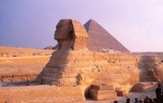 Paquete De Visitas A Las Maravillas Del Mundo Antiguo En Egipto