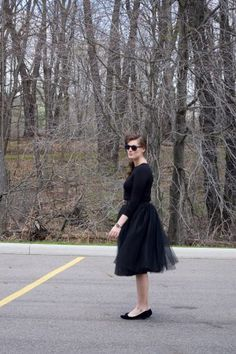 Saturday Brunch Outfit   Modest Outfit Inspo on She's Intentional: The Official Dainty Jewell's Blog