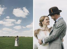 Wedding Photography Blackheath Halls and Greenwich Obsevatory