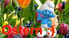 ❤ #Karfreitag❤ #Ostern ❤ #Feiertage Über 100 #Zoobe ❤ #Schlumpf Videos❤ für und an ❤ #FREUNDE  ❤ #KOSTENLOS teilen. Ein #Geschenk das nix kostet❤ Hier geht es zur Video Liste >>> https://youtu.be/TCm_MykYdjo?list=PLMS-3H4tNIjYo4QiA0r5YcCSoGxR2DCvL und wir wünschen viel #Spaß und #Freude ❤