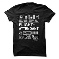 PROUD BEING A FLIGHT ATTENDANT - #shirt prints #tshirt outfit. GET YOURS => https://www.sunfrog.com/Faith/PROUD-BEING-AN-FLIGHT-ATTENDANT.html?68278