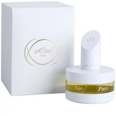 NUR EAU SOOUD PERFUME OIL FOR WOMEN * 12 ML $14.99 * We have more sizes *