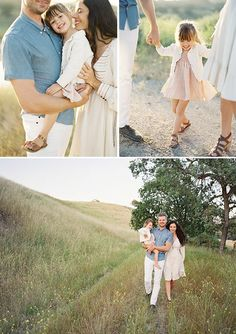 LOVE the colors - Spring family photos Family Photo Colors, Family Picture Poses, Family Photo Sessions, Family Posing, Family Portrait Outfits, Family Photo Outfits, Family Portraits, Beach Portraits, Summer Family Photos