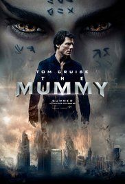 The Mummy Full Movie Free Download