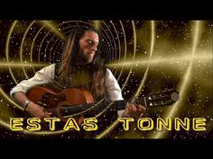 ✨ Higher ✨ Music by Estas Tonne (select HD) Estas Tonne, Space Music, State Of Grace, Try Again, Video Editing, The Selection, Concert, Movie Posters, Film Poster