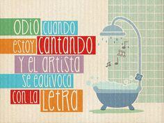 Calendario 2013   Dadú estudio