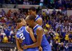 Kentucky beats Michigan (102 photos) | Basketball Galleries: Men | Kentucky.com