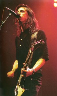 Dave Grohl <3 <3 <3