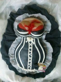 Torta para adultos