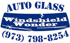 Windshield Replacement Quote Pinwindshield Wonder Auto Glass On Windshield Repair Nj .