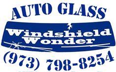 Windshield Replacement Quote Beauteous Pinwindshield Wonder Auto Glass On Windshield Repair Nj . Design Decoration