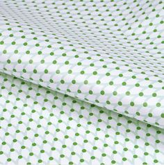 Find More Offset Paper Information about <12sheets/roll> Green Dots Pattern Gift Wrap .76x54cm per sheet,High Quality sheet towels,China sheet silk Suppliers, Cheap gifts for classical music lovers from Shining Fish Store on Aliexpress.com