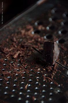cookies118 Chocolate Brownies Cookies