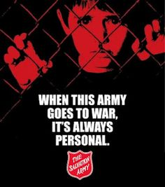 A share of Safecastle's net goes to The Salvation Army for disaster relief: http://blog.salvationarmyusa.org/?cat=3