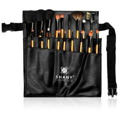 !@Best Buy SHANY COSMETICS Makeup Brush Set for Professionals.   Best under    Price: $34.95    .Check Price >> http://100purecosmetics.us/shop.php?i=B006YFRE90