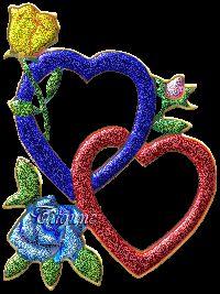 St Valentin Coeur (270)
