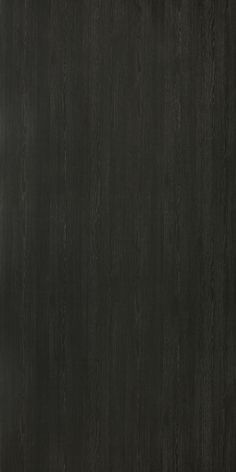 Edl Ash Sonoma Oak Materials Pinterest Ash Woods