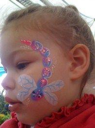 libelula-fantasia-de-ultima-hora_mais-de-50-ideias-para-pintura-facial-infantil