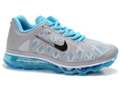 online store bc431 7feea Cheap Women s Nike Air Max Shoes 2011 - 012