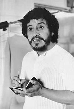 Victor Jara, Pop Rocks, Fantasy Creatures, Rock And Roll, Composers, People, Singers, Musicians, Icons