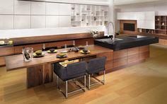 【kitchenhouse】