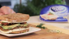 Burgo de Arias Suaves Lonchas ideal para hacer los mejores Sandwiches
