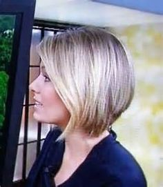 dylan dreyer hair photos - - Yahoo Image Search Results