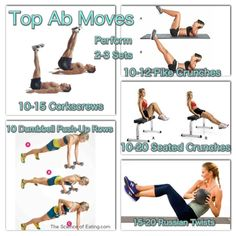 138 best workout ideas images exercise workouts, gym, physical