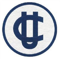 Equipement Football, Astros Logo, Houston Astros, Football Soccer, Team Logo, San, Logos, Crochet, Sentences