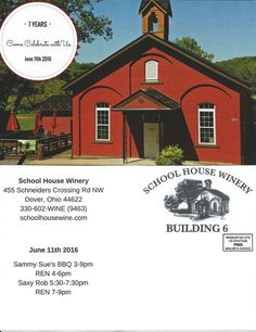 House Built, Ohio, Bbq, Cabin, Wine, House Styles, Building, Home Decor, Barbecue