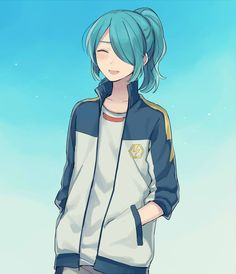 Twitter Girl Cartoon, Cartoon Art, Nathan Swift, Manga, Litle Boy, Anime Siblings, Cool Anime Girl, Inazuma Eleven Go, Hatsune Miku